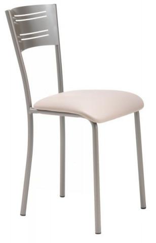 Jídelní židle Hera