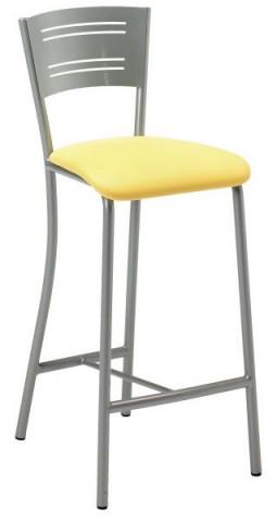 Barová židle Hera Bar