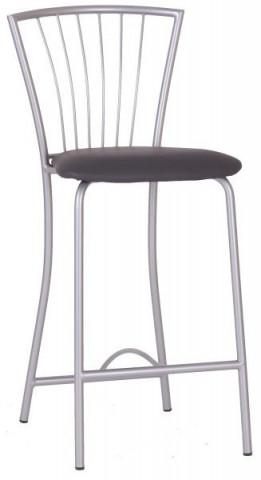 Barová židle Jana Bar