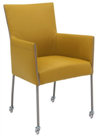 Židle Maxima R