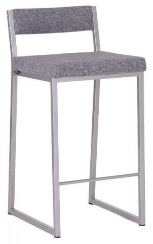 Barová židle Oslo Bar