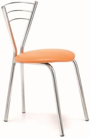 Jídelní židle Xenie