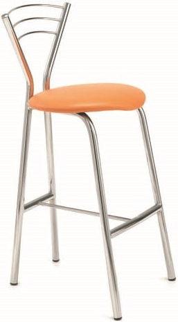 Barová židle Xenie Bar