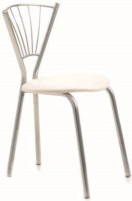 Jídelní židle Sandra