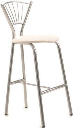 Barová židle Sandra Bar