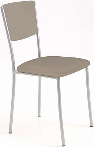 Jídelní židle Ruby