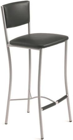 Barová židle Ruby Bar