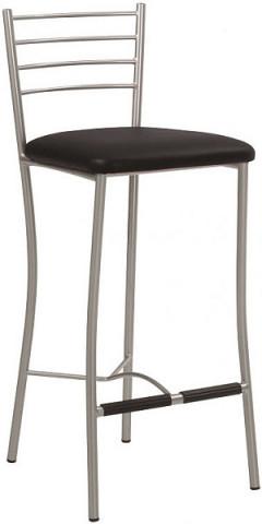 Barová židle Roma Bar