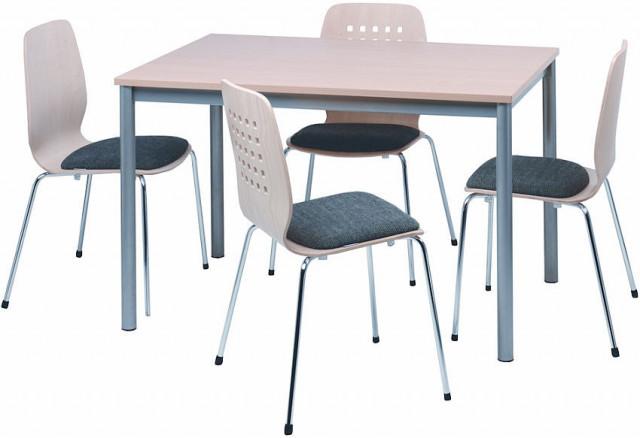 Jídelní židle Arno H
