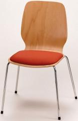 Jídelní židle Arno B