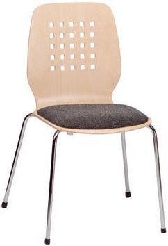 Kovobel Jídelní židle Arno BE