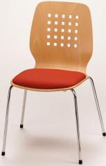 Jídelní židle Arno BE
