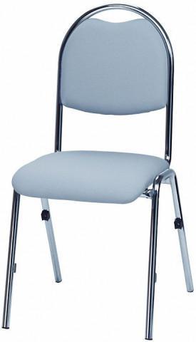 Jídelní židle Brenda