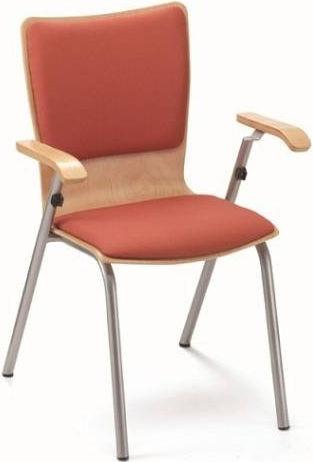 Židle Saxana HA