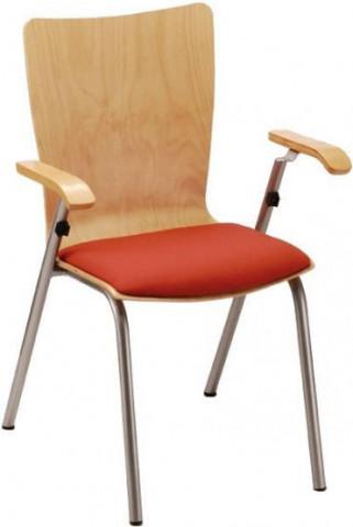 Židle Saxana B+HA
