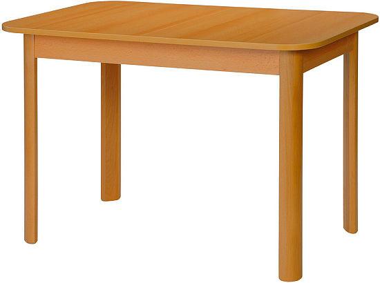 Stima Jídelní stůl Bonus 70x110 pevný