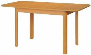 Jídelní stůl Bonus