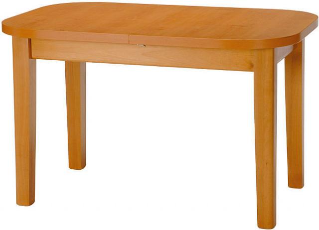 Jídelní stůl Mini Forte rozkládací