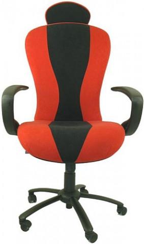 Kancelářská židle 69