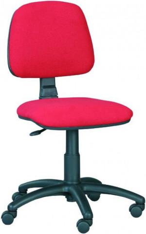 Kancelářská židle 5 ECO