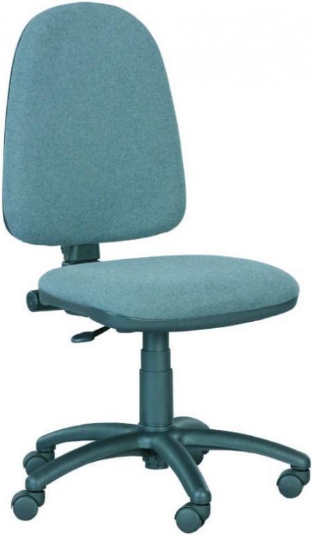 Kancelářská židle 8 ECO