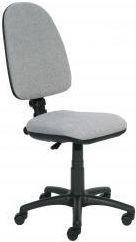 Kancelářská židle 8 ECO atyp