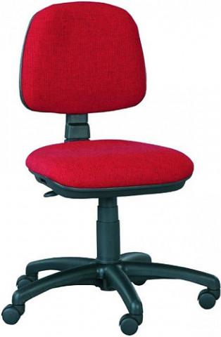 Kancelářská židle 5