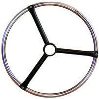 Kruhový nástavec