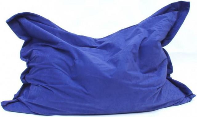 Sedací polštář Wave