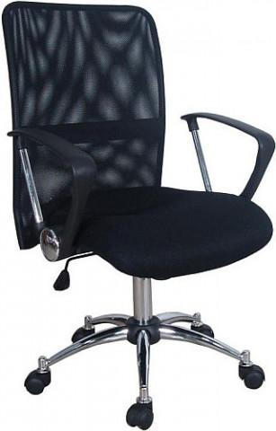 Kancelářské křeslo W34A Originál