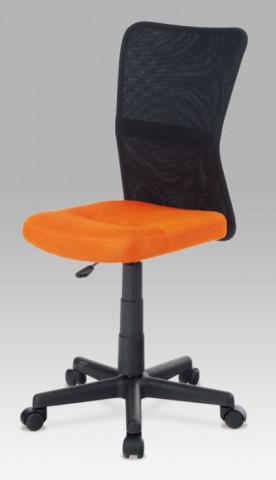 Kancelářská židle KA-2325 - ORA