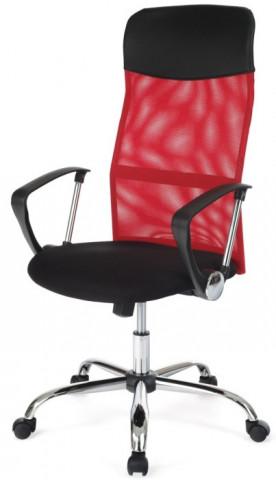 Kancelářská židle KA-E300