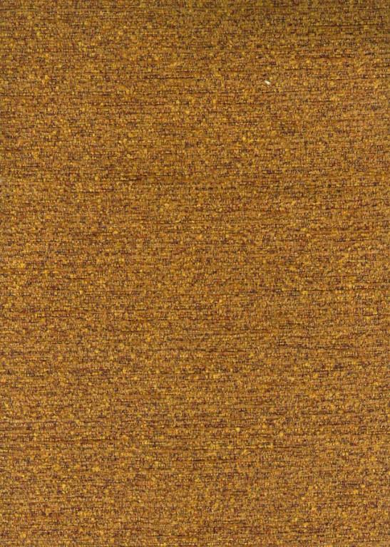 Látka Carpet C/5