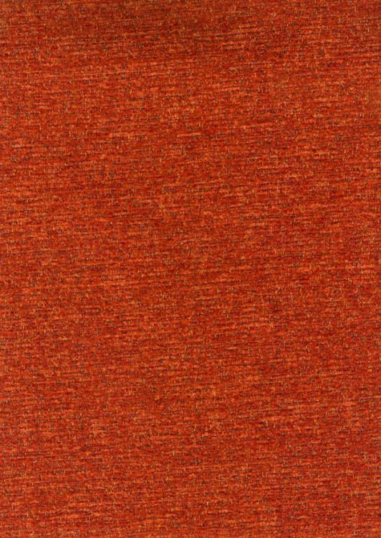 Látka Carpet C/10