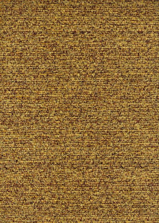 Látka Carpet C/11