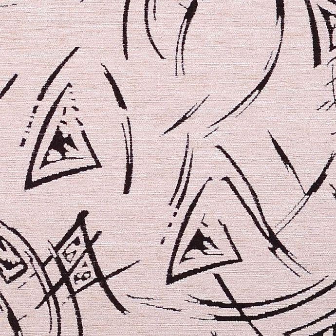 Látka Ilgi 06