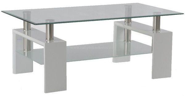 Konferenční stolek AF-1025