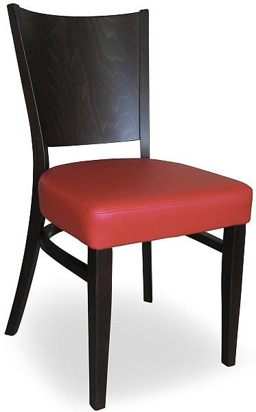 Bernkop Židle 313 360 Albert