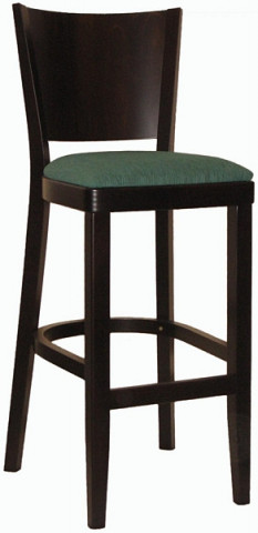 Barová židle 363 367 Albert