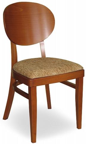 Židle 313 249 Barbara