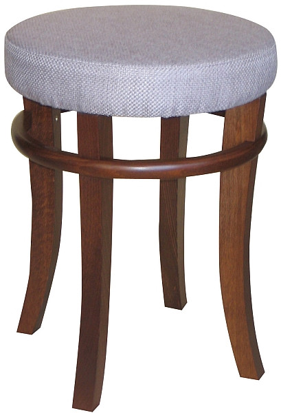 Bernkop Židle 373 568 Adam