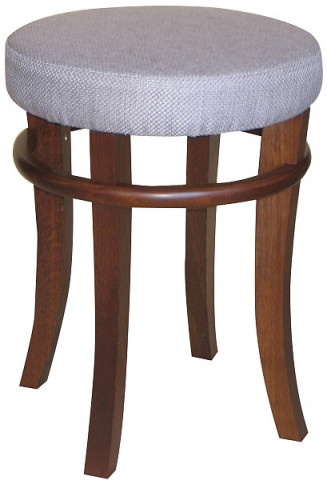 Židle 373 568 Adam