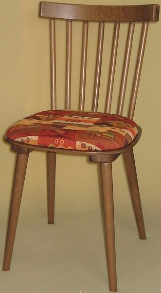 Bernkop Židle 313 404 Ben