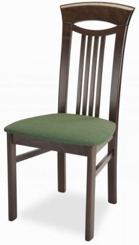 Jídelní židle Alesia