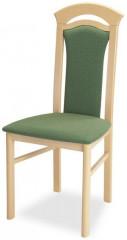 Jídelní židle Calcuta