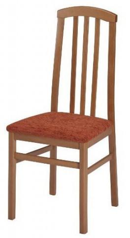 Jídelní židle Como