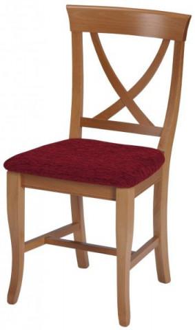 Jídelní židle Giglio
