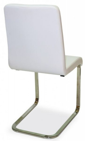 Jídelní židle Glenda