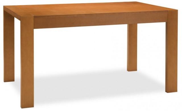 Jídelní stůl Katka