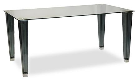 MIKO Stůl Martte